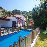 Hotel Pictures: Casa Montse II, Cabrils