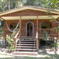 Φωτογραφίες: Leslie's Private Paradise, Teakettle Village