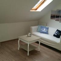 Hotel Pictures: Nordseeperle, Hage