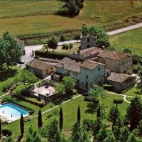 Apartment Stalla II Rapolano Terme