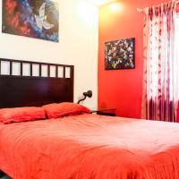 Hotel Pictures: Tigers Den B&B, Escazú