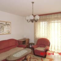 Hotel Pictures: Apartment Visoko, Visoko