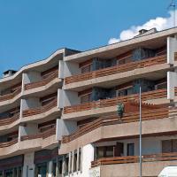 Hotel Pictures: Rond-Point, Randogne