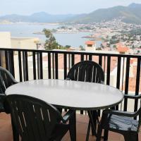 Holiday home Paradis Mar