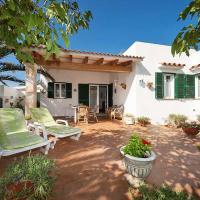 Hotel Pictures: Holiday home Los Delfines Ciutadella I, Cala en Blanes
