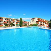 Hotel Pictures: Apartment Port Sotavent III Empuriabrava, Empuriabrava
