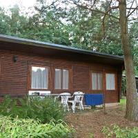 Hotel Pictures: Villa Chemnitz 2, Buckow
