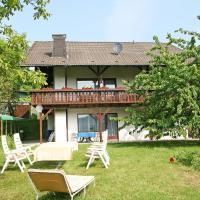 Hotel Pictures: Apartment Edertal, Bringhausen