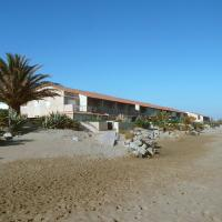 Hotel Pictures: Holiday home Mers Du Sud Gruissan, Gruissan