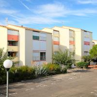 Apartment Narbonne 1