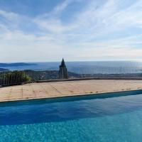 Hotel Pictures: Holiday home Domaine les Collieres Cavalaire, Cavalaire-sur-Mer