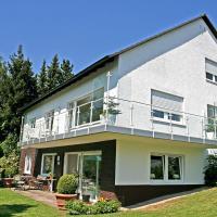 Hotel Pictures: Ravel, Volkmarsen