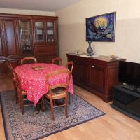 Hotel Pictures: Holiday home Le Kremlin Bîcetre, Le Kremlin-Bicêtre