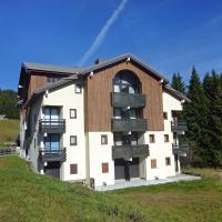 Hotel Pictures: Apartment Combe Blanche I Manigod L'Etale, Manigod