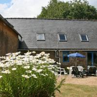 Hotel Pictures: La Charbonnière, Gorron