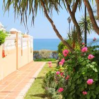 Hotel Pictures: Apartment Las Gaviotas A5 Torre de Benagalbon, Rincón de la Victoria
