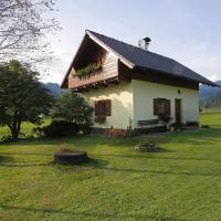 Hotel Pictures: Haus Fuggermuehle, Deutschgriffen