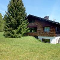 Hotel Pictures: Großmoos, Bonndorf im Schwarzwald