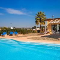 Hotel Pictures: Holiday home Berenguer Recasens El Catllar, Tamarit