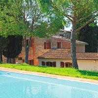 Apartment Il Pozzo Montelupo Fiorentino