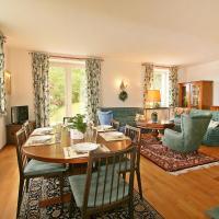 Hotel Pictures: Villa Litschau, Litschau