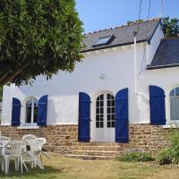 Hotel Pictures: La Petite Maison, Kerfany-les-Pins