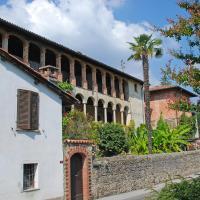 Hotel Pictures: Passera, Sessa