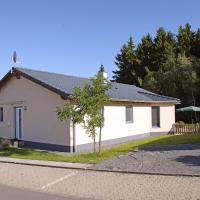 Hotel Pictures: Gerolstein, Gerolstein