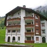 Hotel Pictures: Cadras, Savognin