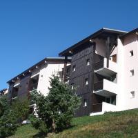 Hotel Pictures: Apartment Arc En Ciel Les Deux Alpes, Les Deux Alpes
