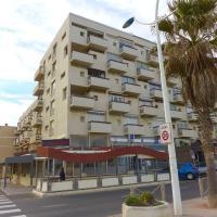 Hotel Pictures: Apartment Canet-Plage 4, Canet-en-Roussillon