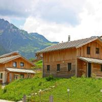 Hotel Pictures: B4-8T-I, Annaberg im Lammertal