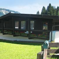 Hotel Pictures: Haus Lärchenbichl, Sankt Johann in Tirol
