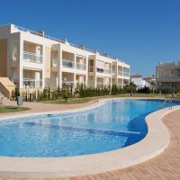 Hotel Pictures: Apartment Residencial Agata El Verger, Els Poblets