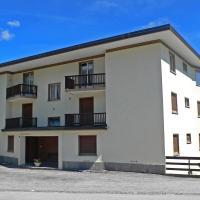 Hotel Pictures: Apartment Plein-Soleil Crans-Montana, Crans-Montana