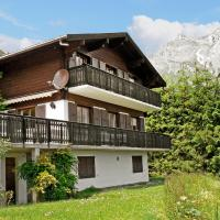 Hotel Pictures: Chalet Philoxenia Ovronnaz, Ovronnaz