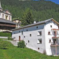 Hotel Pictures: Loki Lain, Lenz