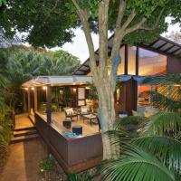 Hotel Pictures: Arajilla Retreat, Lord Howe
