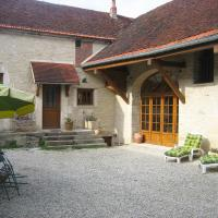 Hotel Pictures: Holiday home Maison Taviot Arthonnay, Arthonnay