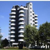 Hotel Pictures: Ringhotel Parkhotel Witten, Witten