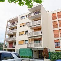 Hotel Pictures: Studio Les Lavandes, Saint-Raphaël