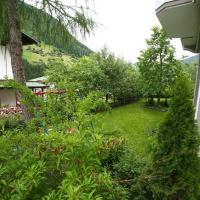 Hotellbilder: Apartment Tschiderer.3, See