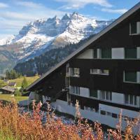 Hotel Pictures: Apartment Les Crosets, Les Crosets