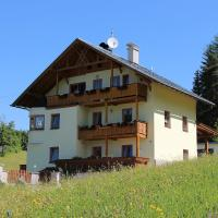Hotel Pictures: Große Wohnung I, Reith bei Seefeld
