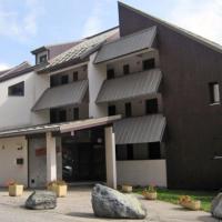 Hotel Pictures: Apartment Les Solaires L'Alpe d'Huez, LAlpe-dHuez