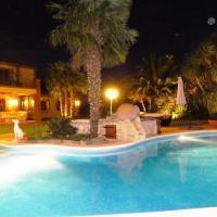 Hotel Pictures: Villa Peralada, Peralada