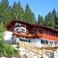 Hotel Pictures: Top 1 Iii, Reith bei Kitzbühel