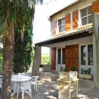 Holiday home Boulevard de Provence St Martin de Crau
