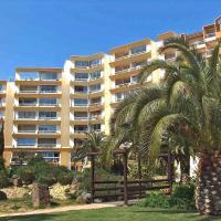 Hotel Pictures: Apartment Port Carnon Carnon, Carnon-Plage