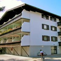 Hotel Pictures: Apartment Top Zell am See, Zell am See